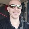 Алекс, 36, г.Смела