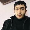 Алексанович, 23, г.Домодедово