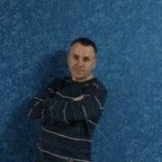 Виталий, 41, г.Южноукраинск