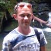 Діма, 36, г.Подволочиск