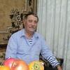 Тахир, 66, г.Арысь