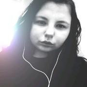 Irina, 16, г.Гродно
