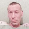 Иван Старинский, 33, г.Якутск