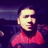Азат, 24, г.Туркменабад