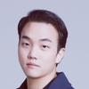 jihwan, 27, г.Сувон