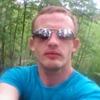 максим, 28, г.Борисоглебский