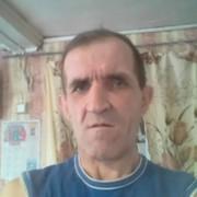 Александр, 46, г.Зубова Поляна