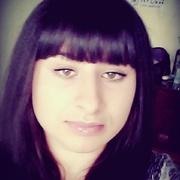 Ольга, 25, г.Светлоград