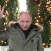 Вадим, 52, г.Мончегорск