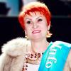 Аурелия, 30, г.Витебск