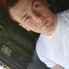 Ruslan, 25, г.Балаклея