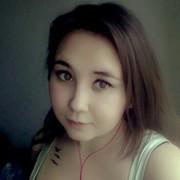 Римма, 25, г.Каменск-Уральский