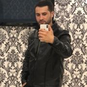 zaynah, 27, г.Саки