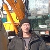 Алексей, 49, г.Улан-Удэ