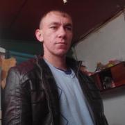 Игорь, 24, г.Черноморское