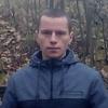 олежа, 25, г.Киев