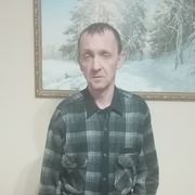 АЛЕКСАНДР 43 Владимир