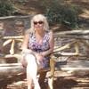Елена, 55, Горлівка