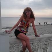 людмила, 35, г.Архипо-Осиповка