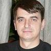 Александр, 49, г.Порхов