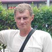 Анатолий Чечнев 46 Самара
