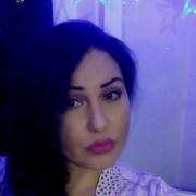 Анна, 37, г.Йошкар-Ола