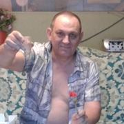 Сергей 57 Ростов-на-Дону