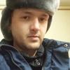 Руслан, 30, г.Салехард