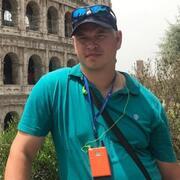 Александр, 39, г.Ржев