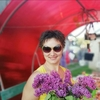 Янина, 30, г.Орша