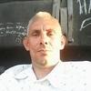 Юрий, 43, г.Серафимович
