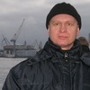 Геннадий, 47, г.Иваново