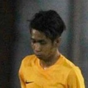 Faizz, 30, г.Куала-Лумпур