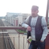 Васёк Дмитриевич, 43, г.Орша
