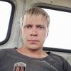 Антон Пепеляев, 31, г.Челябинск