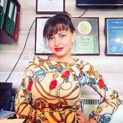 Юлия, 30, г.Калининград