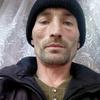 Александар, 46, г.Екатеринбург