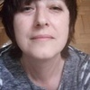Лариса, 52, г.Винница