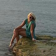 Наталья 52 года (Близнецы) Мегион