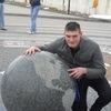 Юрий, 31, г.Гагра