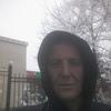 vitalik, 35, г.Ташкент