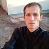 Дима, 32, г.Пенза