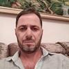 Заур))), 53, г.Грозный