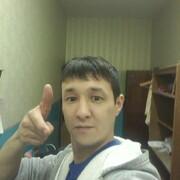 Ильнурчик, 30, г.Нижнекамск
