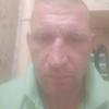 Александр, 38, г.Новоуральск