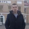 Денис Юшкевич, 29, г.Брянск