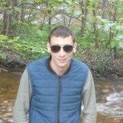 Михаил, 34, г.Зеленокумск