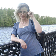 Светлана, 45, г.Калач
