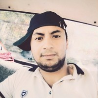 авазбек, 27 лет, Рак, Сандово