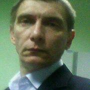 Сергей, 54, г.Абдулино